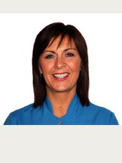 Weir and McClafferty Dental Care - Dr Josephine Weir