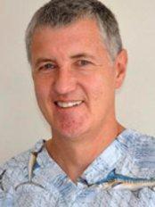 Dingwall Dental Practice & Implant Centre - Dr Paul Raymond
