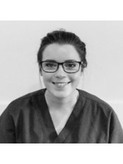 Dr Heather Wilkes - Dentist at Roxburgh Dental Practice