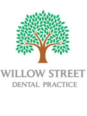 Willow Street Dental Practice - 64 Willow St, Oswestry, Shropshire, SY11 1AD,  0