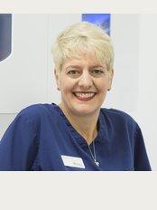 Warwick Dental Health Centre - 3 Castle Gates, Shrewsbury, Shropshire, SY1 2AQ,