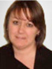 Ms Debbie Rowley - Dental Nurse at Bridge Dental Smiles