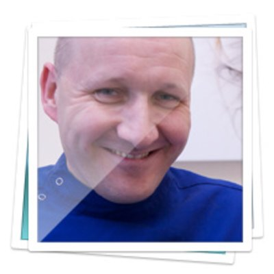 Green Park Dental Practice In Bath Read 1 Review