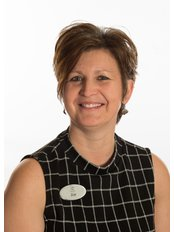 Mrs Zoe Pollard - Practice Coordinator at Black Swan Dental Spa