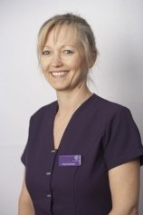 The Ilchester Dental Practice