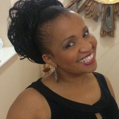 Dr Gloria Mabasa