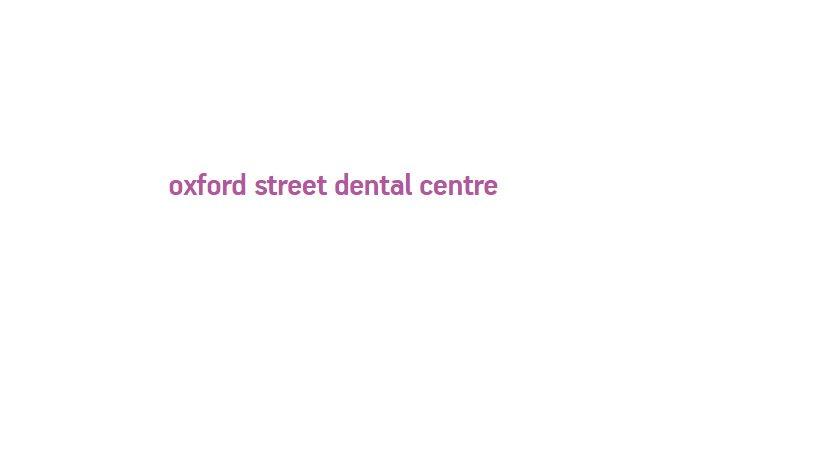 Oxford Street Dental Centre