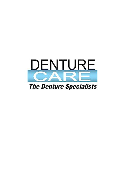 Denture Care Barnsley