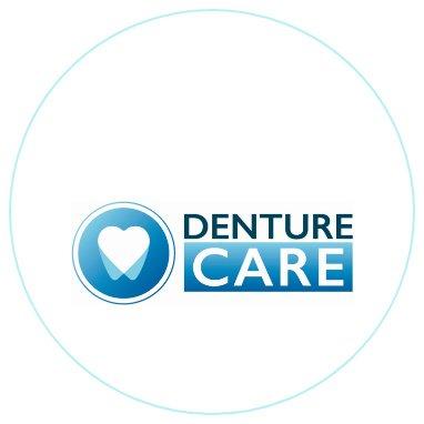 Denture Care Doncaster