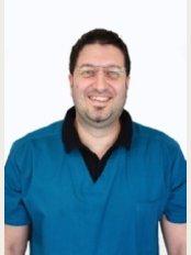 Westwoodside Dental Practice - Pavel Pavlov