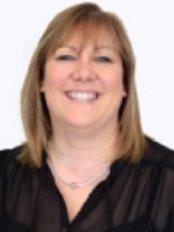 Mrs Joanna Behenna - Dental Nurse at Westwoodside Dental Practice