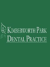 Kimberworth Park Dental Practice - image 0
