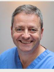 Precision Dental - Dr Stephen Ball