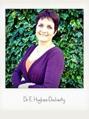 HDS Dental Care - Dr Elizabeth Hughes-Docherty
