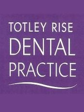 Totley Rise Dental Practice - 85 Baslow Road, Totley Rise, Sheffield, S17 4DP,  0