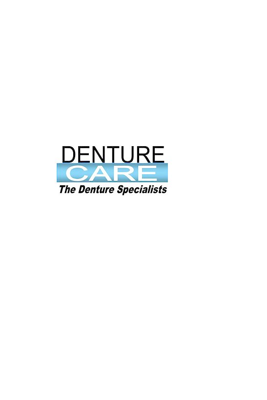 Denture Care Sheffield