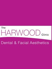 The Harwood Clinic - Harwood Gardens, Waterthorpe, South Yorkshire, S20 7LE,  0
