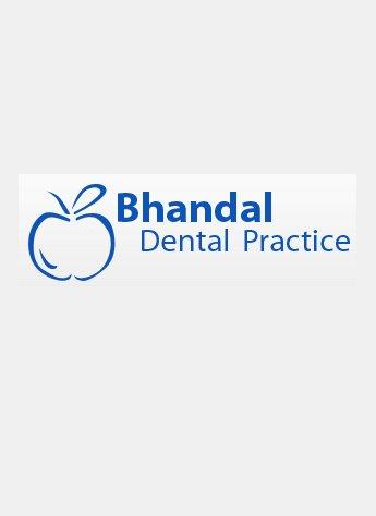 Kingsbury Dental Practice