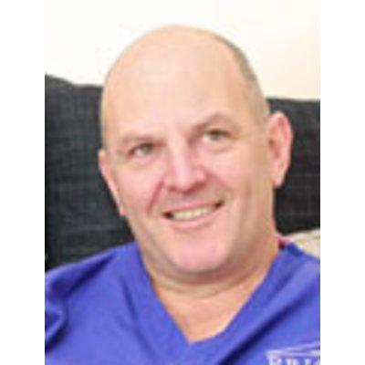 The Priors Dental Practice In Penkridge Read 1 Review