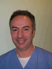 Oasis Dental Care Stafford - image 0