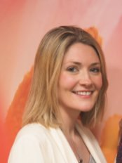 Dr Emma Forrest - Dentist at Smile Style Dental Care Centre