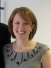 Dr Fiona Cuthill - Dentist at Keen Dental Care
