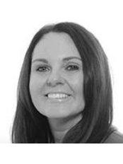 Ms Allysun Ramsdale - Dentist at Grosvenor Dental Practice