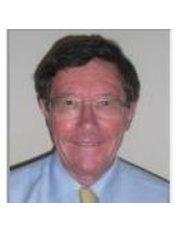 Dr Robert Bates -  at Abbey House Dental