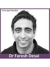 Ascent Dental Care Tamworth - 57 Albert Rd, Tamworth, Staffordshire, B79 7JN,  0