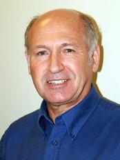 Dr Paul Bason - Dentist at Uttoxter Dental Practice