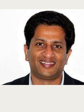 Olive Dental Care - Dr Biju Philip-Facial Aesthetics, Sedation