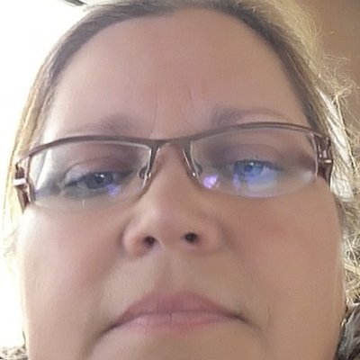 Mrs Jolanda Radonic