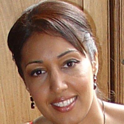 Dr Michelle Wyngaard