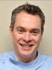 Hadleigh Dental Surgery - Dr Philip Wilson