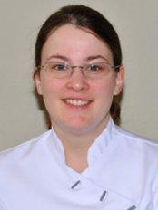 Mr Rachael Norris - Dentist at Hadleigh Dental Surgery