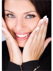 New Patient Dental Examination - Dr Alison J Brown BDS