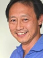 Ipswich Dental Care - Dr Kenneth Ng