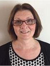 Miss Anita - Practice Manager at M.L. Crowe Dental  Practices - Colman House