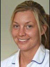 Emily Holland - Dental Nurse at Ipswich Dental Care