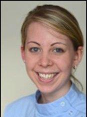 Dr Jacquelyn Dennis - Dentist at Ipswich Dental Care