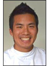 Leon Loh - Associate Dentist at Ipswich Dental Care