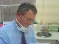 M.L. Crowe Dental  Practices - Colman House