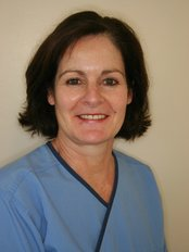 Susan Bilner - Dentist at THE TUDDENHAM ROAD DENTAL SURGERY