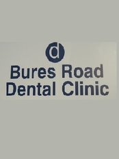 Bures Road Dental Clinic - image 0
