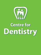 Centre for Dentistry at Sainsbury's Brookwood - image 0
