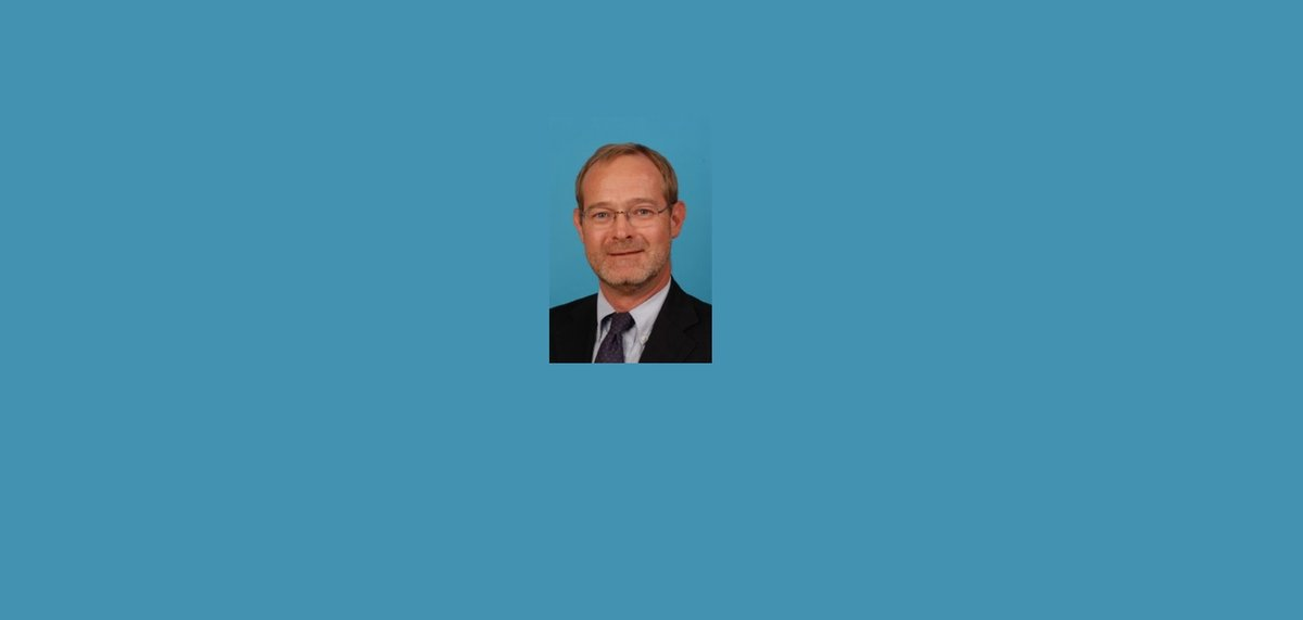 Mr Piet Haers - The Nuffield Health Guildford Hospital
