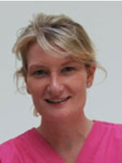 No.5 Dental Care - Dr Emma Clayton-Jones
