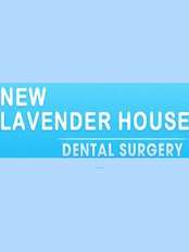 New Lavender House Dental Surgery - image 0