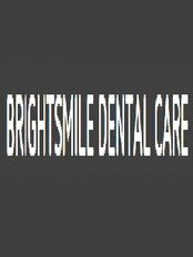 Brightsmile Dental Care Tadworth - 19 Shelvers Hill, Tadworth, Surrey, KT20 5PU,  0