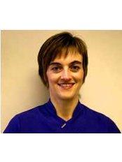 Catherine Monday B.D.S. [Associate] - Dentist at Walton Dental Surgery